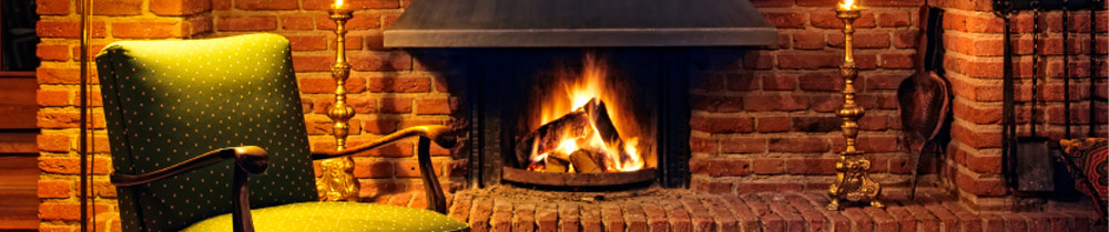 Stove and log burner fitting and service