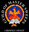 Guild of Master Chimney Sweeps - Alan Coles